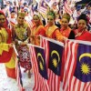 Malaysia Budget 2013: More benefits are expected by the People