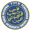 FAQ: 20% discount on PTPTN loan settlement