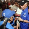 BR1M2.0: Government Start Distribute Cash Vouchers in February 2013