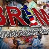 Budget 2014: BR1M RM650 for Households and RM300 for Singles