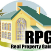 Budget 2015: Self Assessment for Real Property Gains Tax (RGPT)