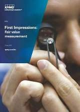 First-impression-fair-value-cover