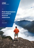 First-impressions-consolidated-IFRS10-coverv2