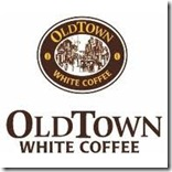 oldtown-white-coffee-ipo