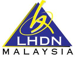 Last Day for Personal Tax Submission: 15 May 2013 (E-Filing Only)