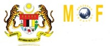 mof-logo