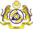 Kastam_Malaysia