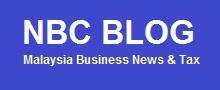Business News & Tax Updates