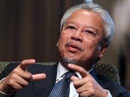 Tax Budget 2013 Malaysia