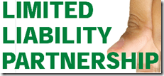 limited_liability_partnership