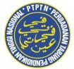 PTPTN.jpg