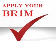 STEP BY STEP GUIDE TO REGISTER BR1M ONLINE
