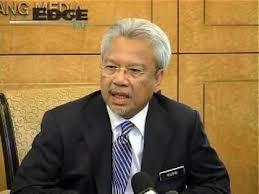 Datuk Seri Ahmad Husni Hanadzlah: BR1M 2.0 Deadline Extended