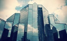 Budget 2014: Impact on property market