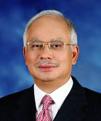 Budget 2014 Malaysia will be tabled on 25 October 2013