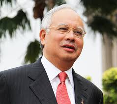 Budget 2014: Government will increase BR1M