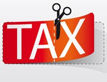 Budget 2014: Reduce personal tax in 2015