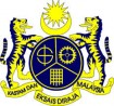 Customs Department Malaysia