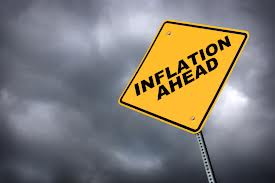 GST and Inflation
