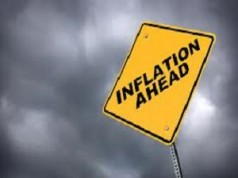 GST-and-Inflation