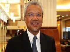 Datuk-Seri-Ahmad-Husni-Hanadzlah-BR1M3.0 Will Be Distributed in February 2014