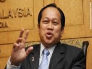 Datuk-Ahmad-Maslan-Final Day To Apply BR1M3.0