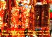 nbc-chinese-new-year-2014