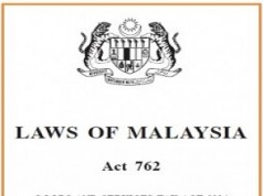 Malaysian-Goods-Services-Tax-Act-2014-nbc.com_.my-thumb