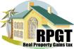Real Property Gains Tax (RPGT) Malaysia -imdavidlee.com