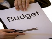 Budget 2015 Personal and company tax rates reduced