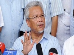 Second-Finance-Minister-Datuk-Seri-Ahmad-Husni-Hanadzlah-Receive Your BR1M Payment Directly in Bank Account-thumb