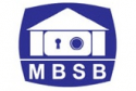 Malaysia Building Society Bank MBSB