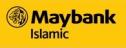 Maybank Islamic