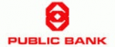 Public Bank