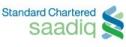Standard Chartered Saadiq Bank
