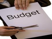 Budget 2016 Malaysia Highlights & Summary