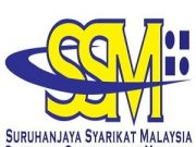 SSM Introduces New Format of Registration Number For All Companies in Malaysia