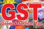 Goods and Services Tax (GST) Malaysia -nbc.com.my