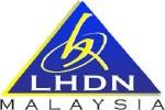 Lembaga Hasil Dalam Negeri (LHDN) Malaysia - nbc.com.my
