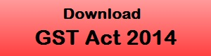 Download Full Version of Malaysian Goods And Services Tax Act 2014