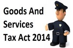 Malaysian Goods and Services Tax Act (GST) 2 - nbc.com.my