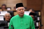 Najib-Budget-2013 - nbc.com.my