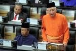 Najib-Budget-2014 - nbc.com.my