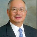 Najib-Tun-Razak-nbc