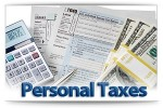 Personal Tax Full Guide in Malaysia - nbc.com.my