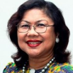 Rafidah: More Simplified GST Information, Not Billboard!