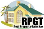 Real Property Gains Tax (RPGT) Malaysia