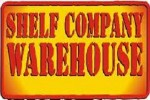 Buy Shelf Company & Free 1 Year Secretarial Fee