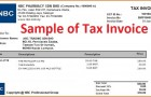 What is Tax Invoice? How to issue Tax Invoice?