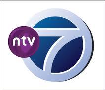 nbc-ntv7